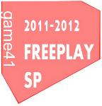 free2012s.jpg