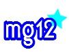 mg12b (2).jpg
