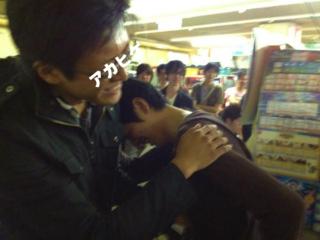 nishi11.png