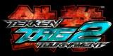logo_tekken_tag2.jpg